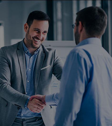 Developtimum Portage Salarial pour consultants 06