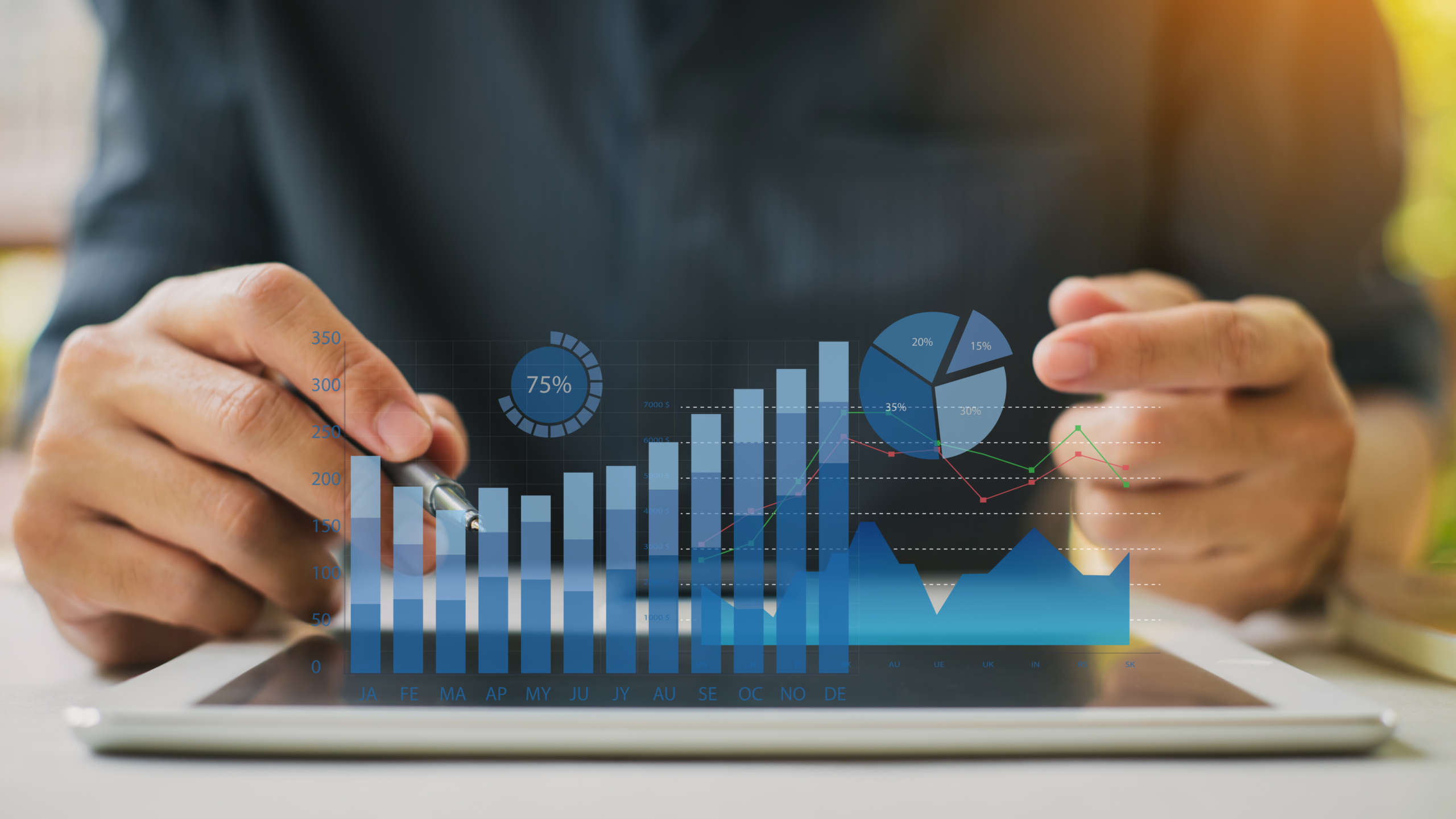 developtimum analyse gestion consultants