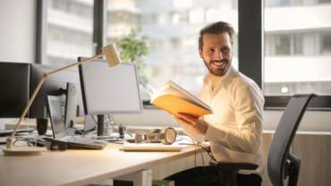 management transition developtimum