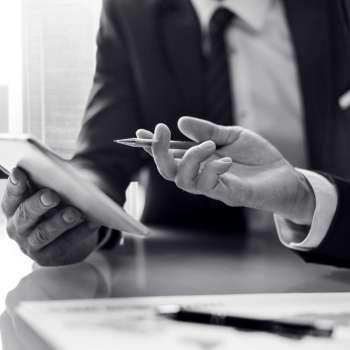 business developtimum paca